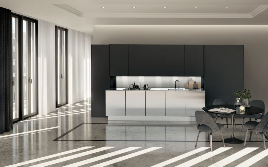 siematic pure 001