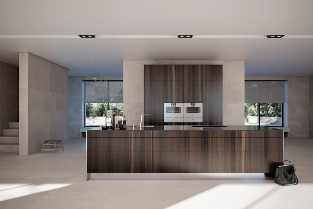 siematic pure 021