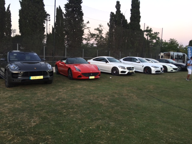AUTOBELLO_QUADIS_ROMERO_BARCELONA_6145