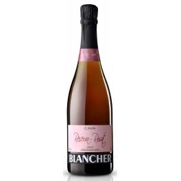 BLANCHER ROSE