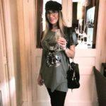 Beauty's & Evening: SK Style & ROMERO