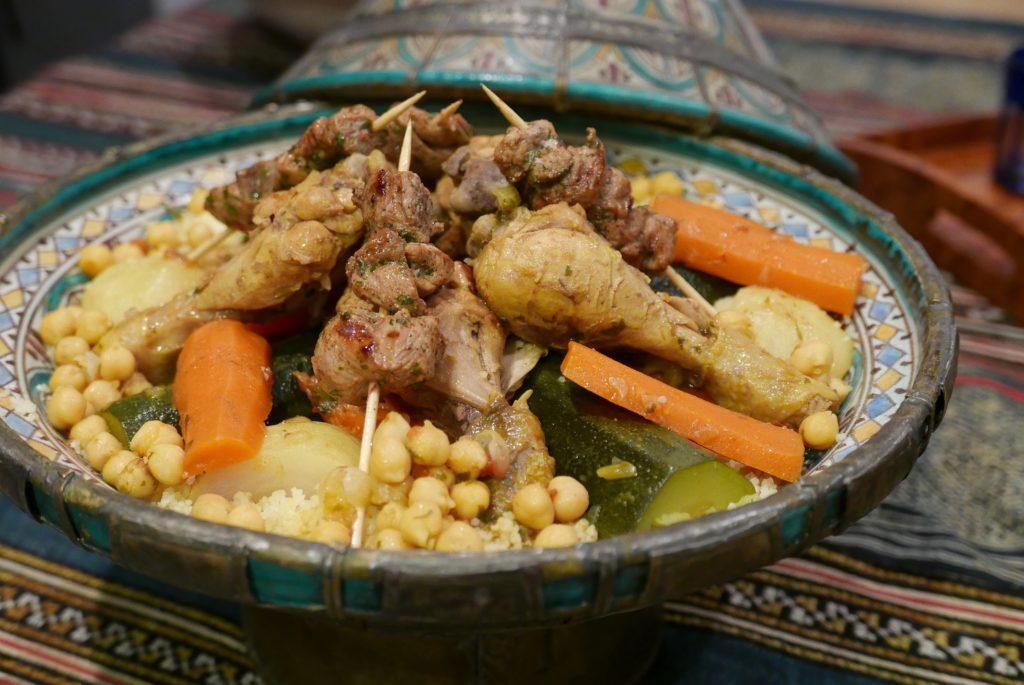 marroqui 5