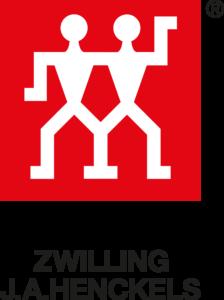 zwilling logo xl