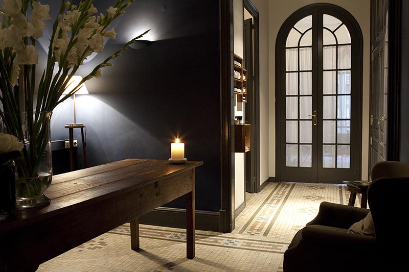 Studio Australia Barcelona Mejor por dentro y por fuera