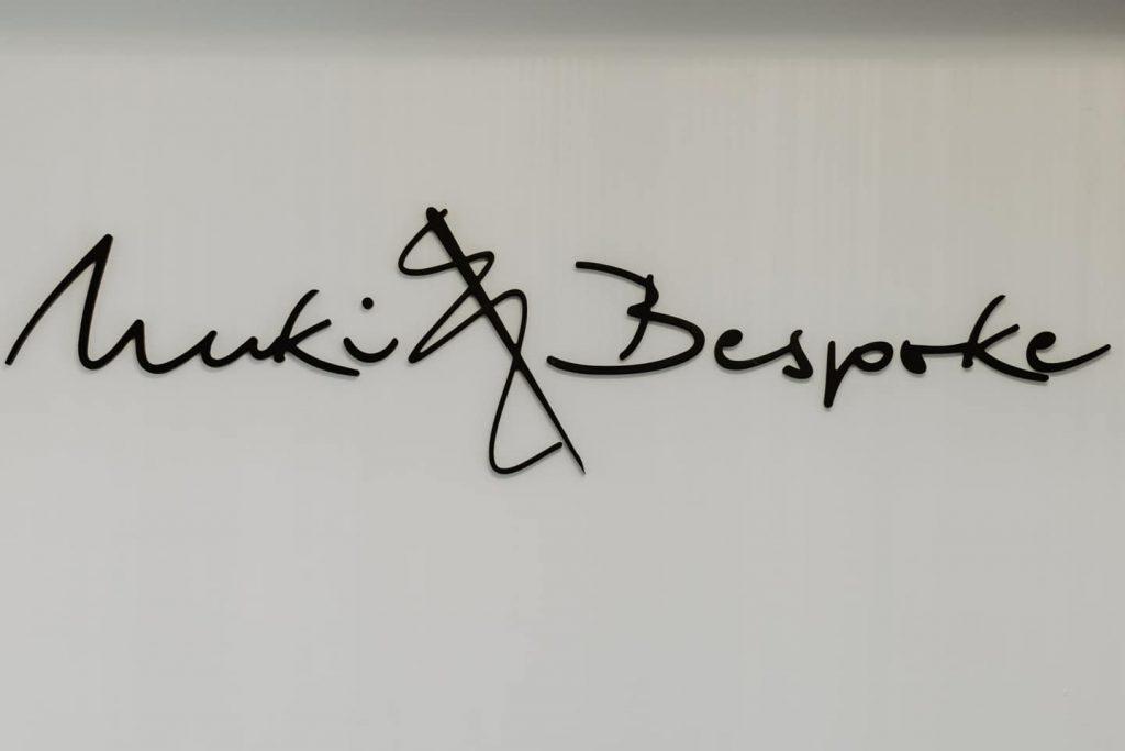 Muki-Bespoke-Sastre