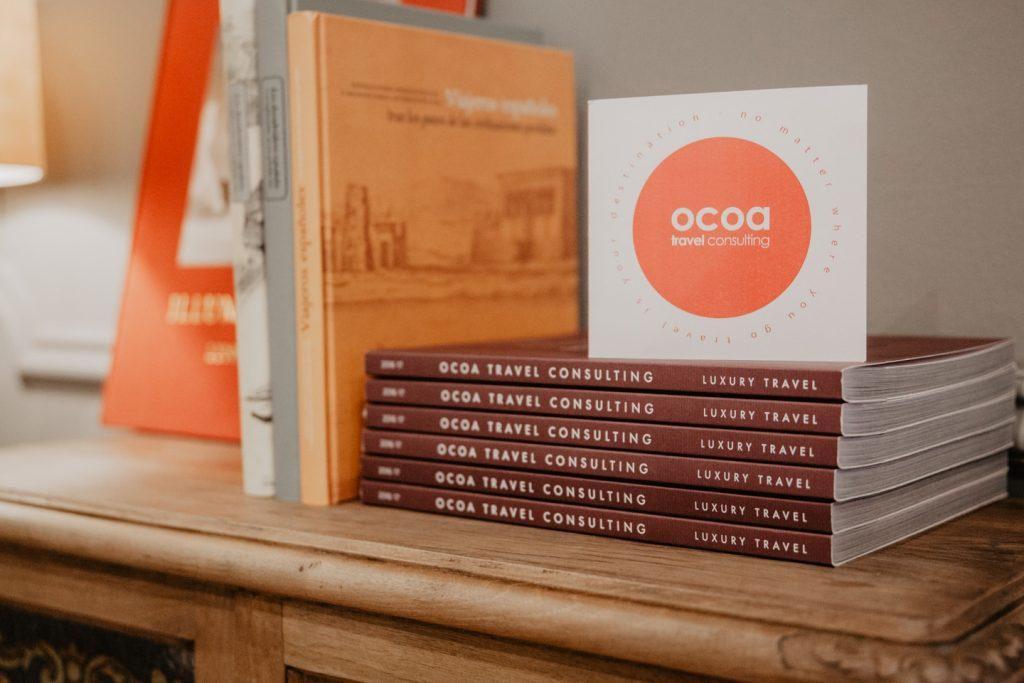 OcoaWeb 150