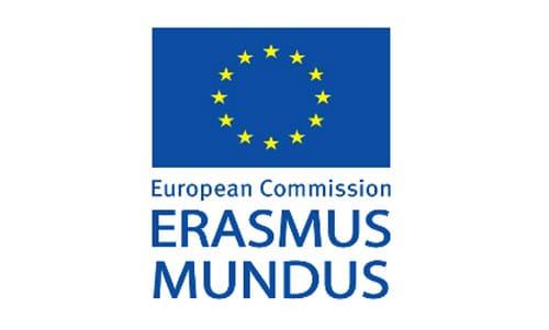 Erasmus. Una historia de éxito