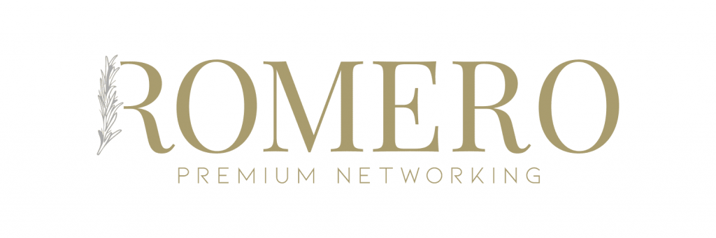 Romero Premium Networking