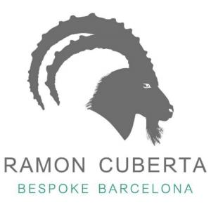 PNT Ramon Cuberta Sueños Final
