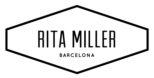 PNT Rita Miller Logo