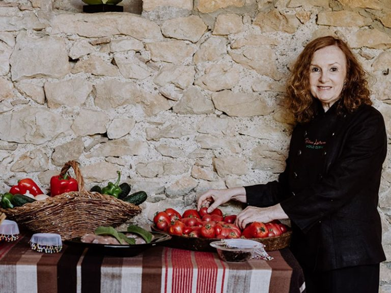 Experiencia OCOA. Gourmet Atelier en l'Empordà