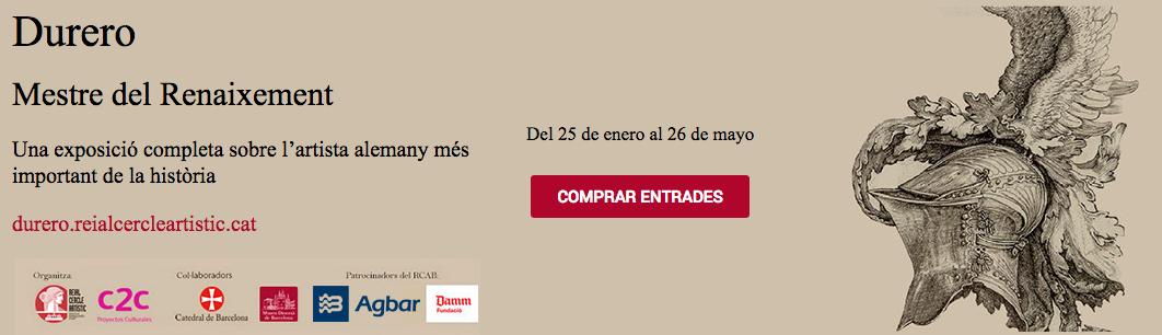 Premium.Networking.Times Reial.Cercle.Artistic.Barcelona.Durero 5