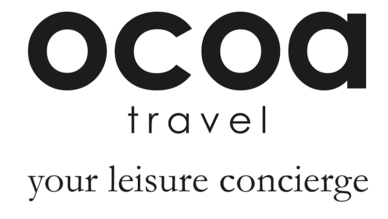 OCOA Travel