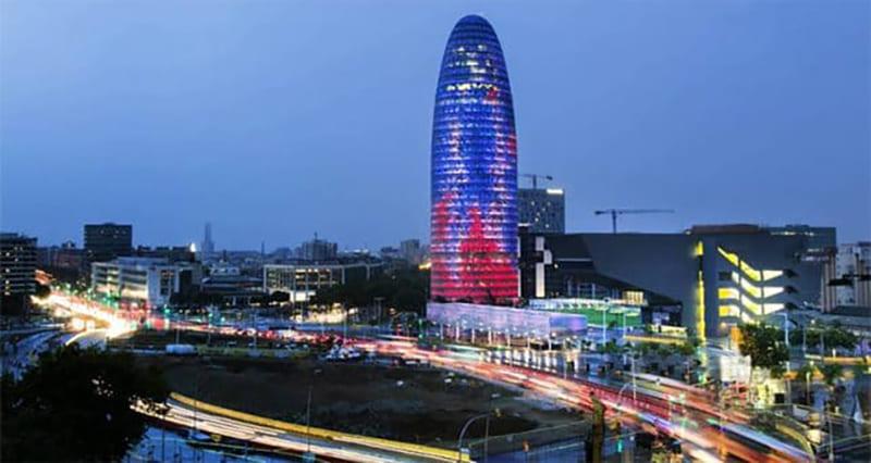 PNT Barcelona atrae empresas 2