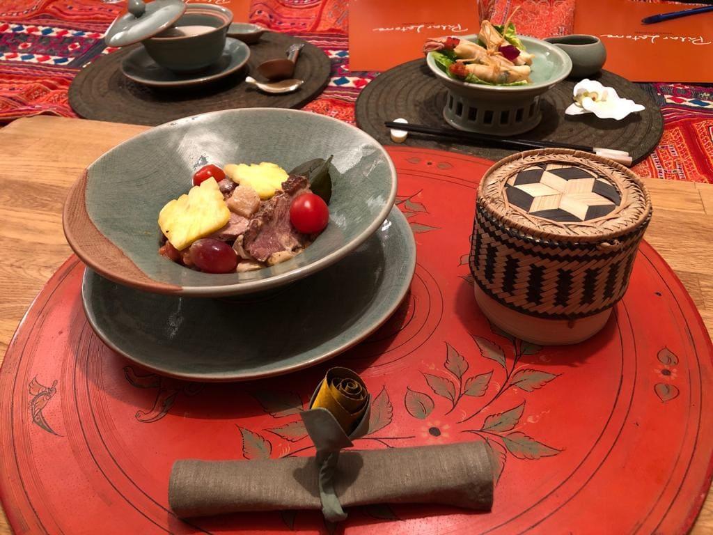 Pilar Latorre World Cuisine Viaje a Vietnam 2019a