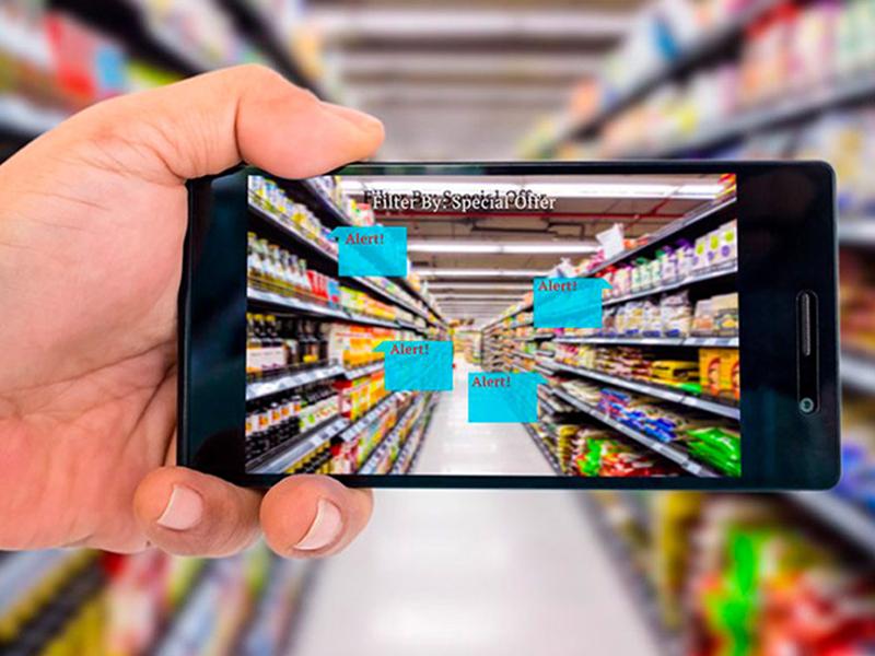 Nuevas tendencias en el marketing digital