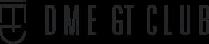 DMEGTCLUB Logo Horitzontal