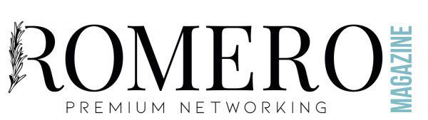 Logo Magazine PNT