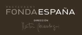 PNT ESPINOSA LAHUERTA logo final