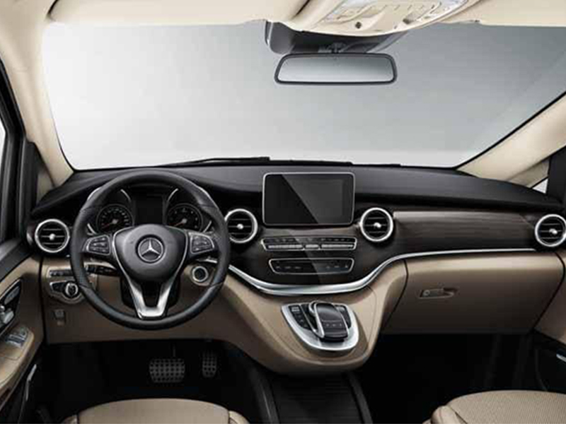 QUADIS RENT A CAR: la mejor opción para tu coche de alquiler