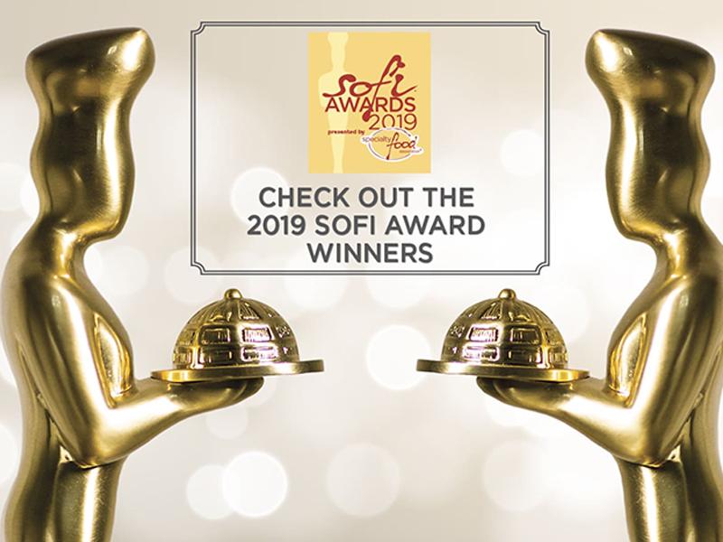 Henri Mor triunfa en los Oscars de los alimentos Premium en Nueva York