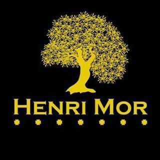PNT HENRY MOR NY FOTO FINAL