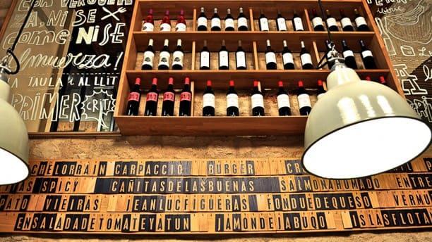 PNT LE BOUCHON foto2