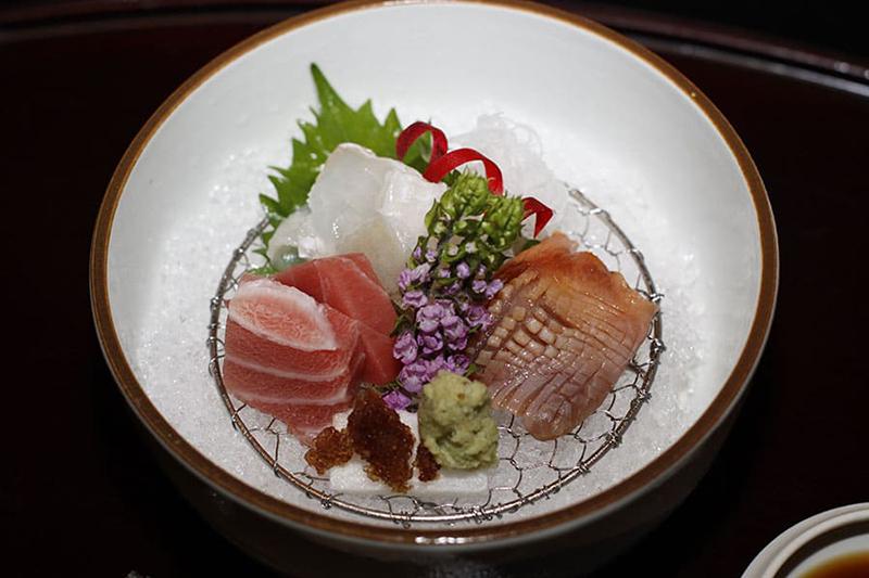 JAPÓN: el destino de Pilar Latorre World Cuisine para este mes de mayo