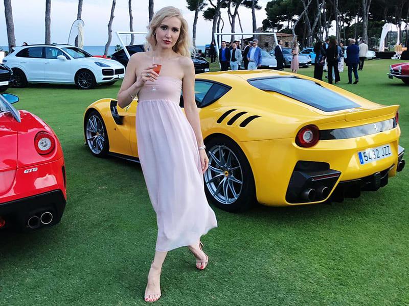 Go Cars presente en el AUTOBELLO 2019