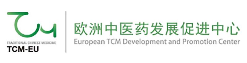 TCM EU Logo