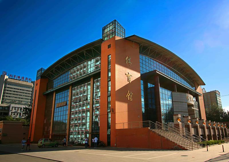 PNT BCN TCM EU FOTO3
