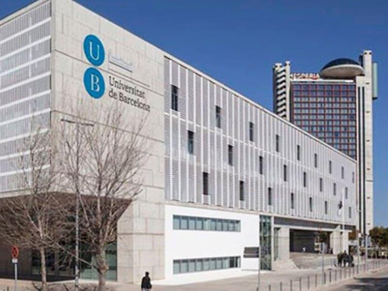 Barcelona es la ciudad ideal para cursar el único Master Oficial de Medicina Tradicional China en España (TCM-EU)