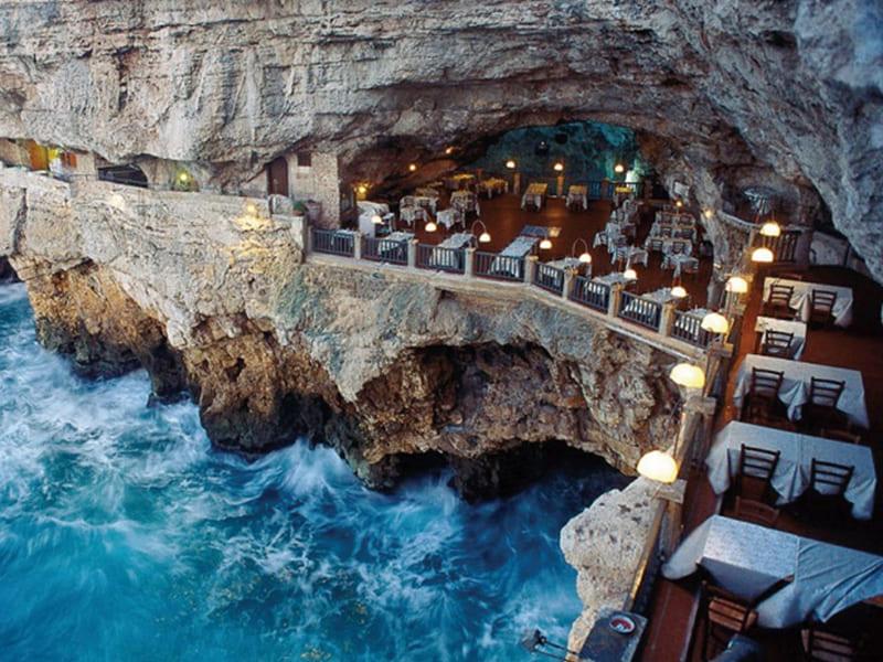 El viajero de lujo también es seducido por el turismo de experiencias