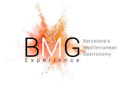 BARCELONA'S MEDITERRANEAN GASTRONOMY EXPERIENCE 2019