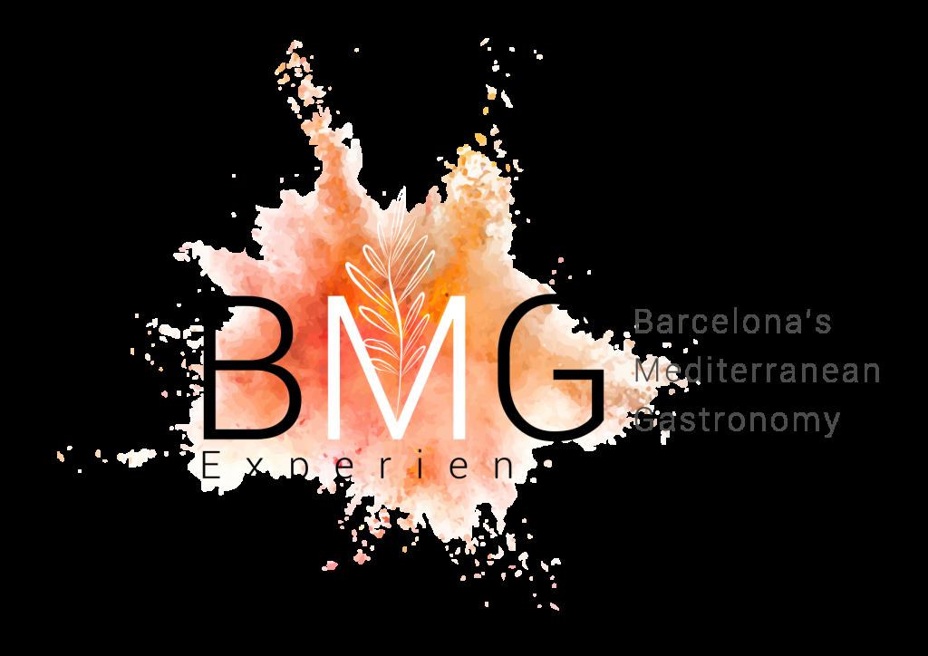BMG LOGO2019 mod 1