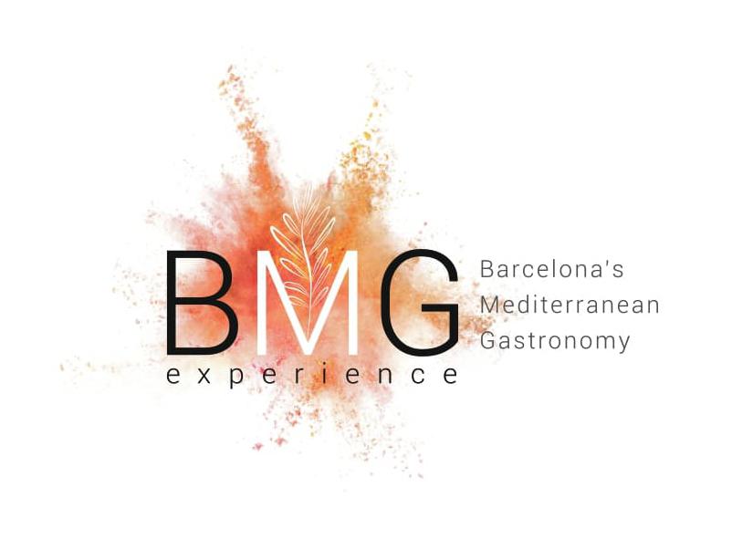 """BMGExperience 2019: Joan Roca apoya nuestro evento por ser un """"equilibrio de chefs, espacios y empresas referentes de la cocina catalana""""."""
