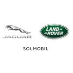 Logo Jaguar 150x150 1