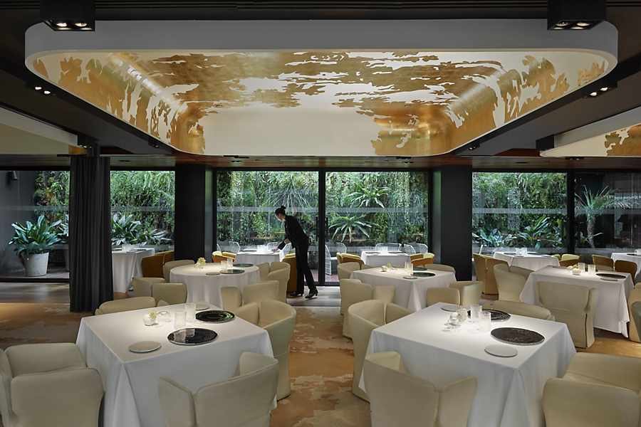 barcelona 2019 fine dining moments 03