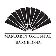 logo mandarin 1