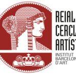 logo RCA
