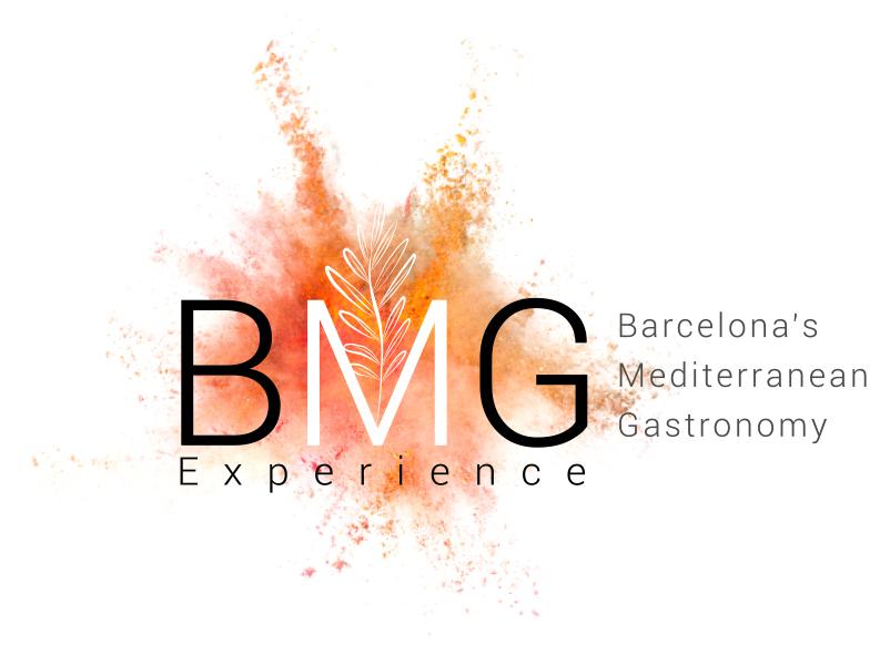 BMG LOGO2019 1 1