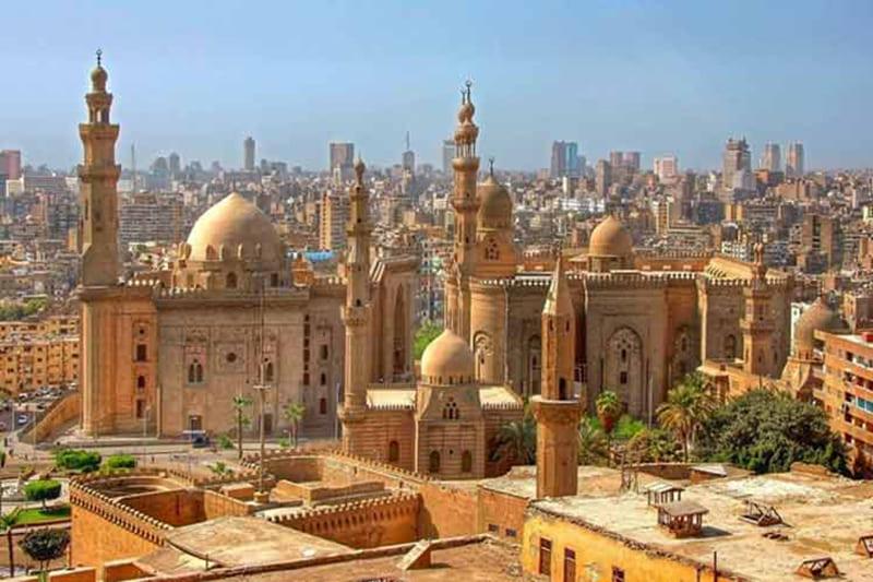 OCOA EGIPTO.FOTO1