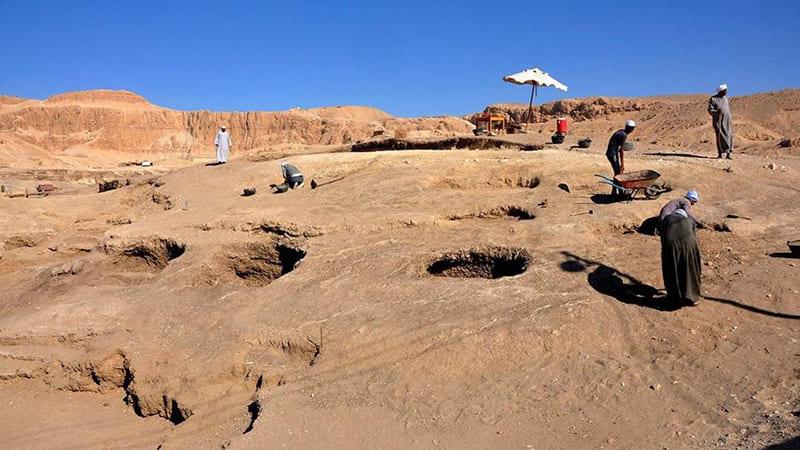 OCOA EGIPTO.FOTO2