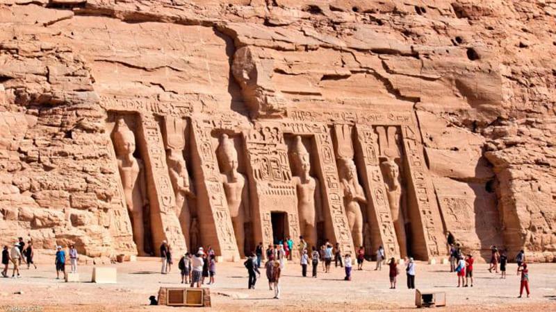 OCOA EGIPTO.FOTO3