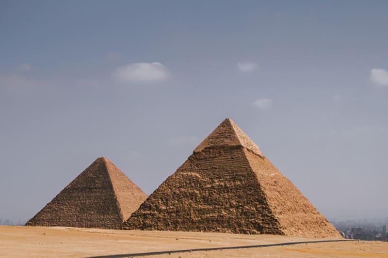 OCOA EGIPTO.FOTO4