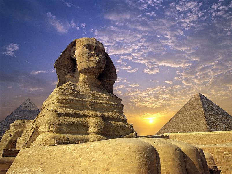 OCOA EGIPTO.PORTADA