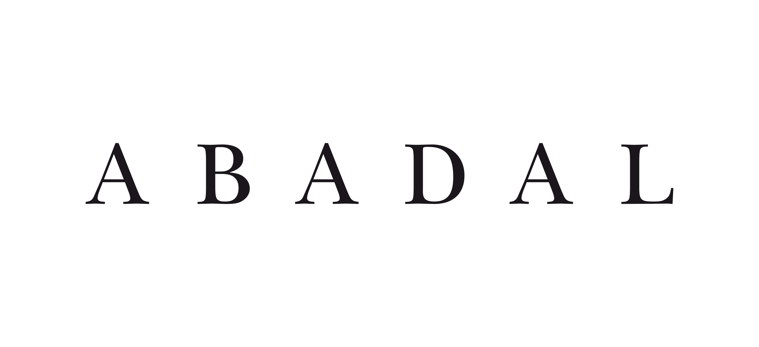 logotip Abadal positiu page 0001