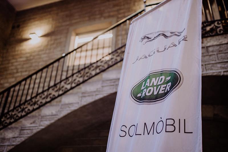 El BMGExperience 2019 y Solmobil: apuesta segura y sostenible