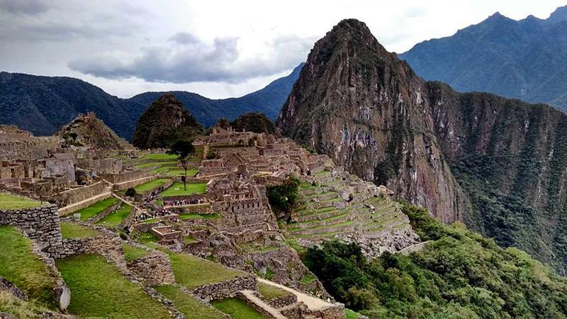 Viajes en 2020: Las 7 tendencias para los viajes 2020