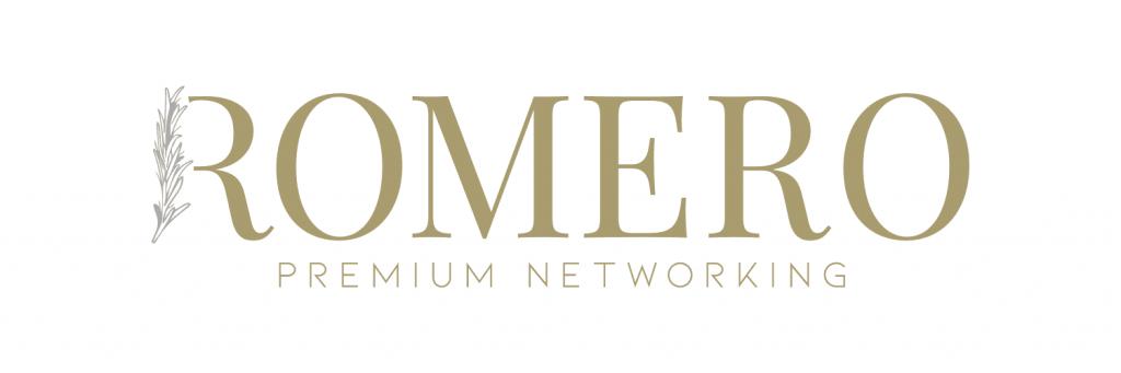 PNT Influencers Logo 1024x341